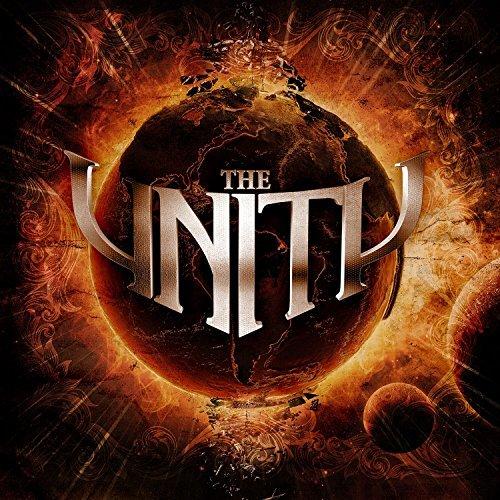 Unity/The Unity
