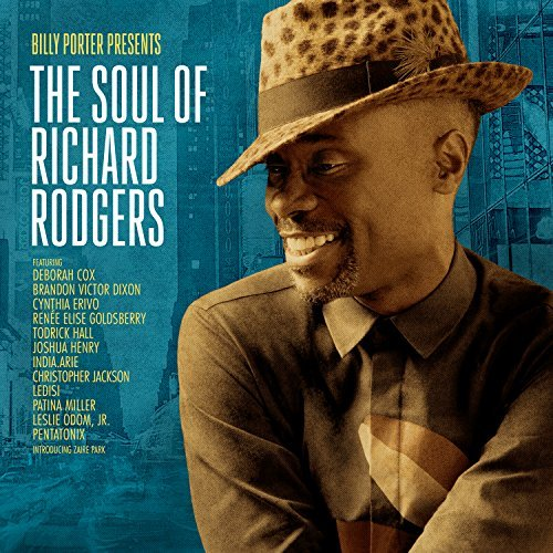Billy Porter Billy Porter Presents The Sou