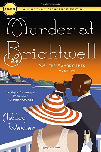ashley-weaver-murder-at-the-brightwell-the-first-amory-ames-mystery