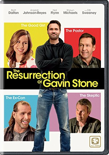 resurrection-of-gavin-stone-dalton-michaels-john-reyes-flynn-sweeney-dvd-pg