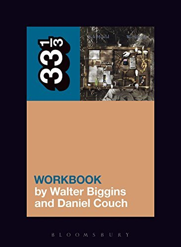 biggins-walter-couch-daniel-petrusich-amanda-bob-moulds-workbook-workbook