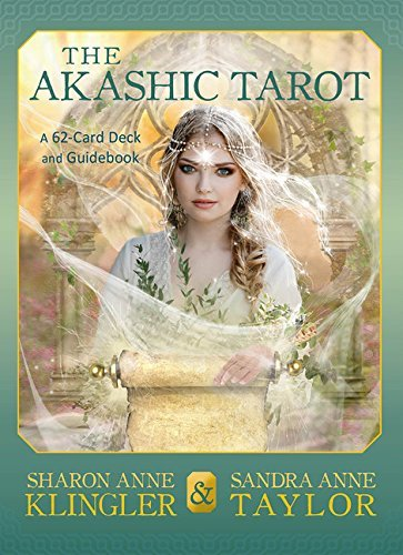 sharon-anne-klingler-the-akashic-tarot-a-62-card-deck-and-guidebook