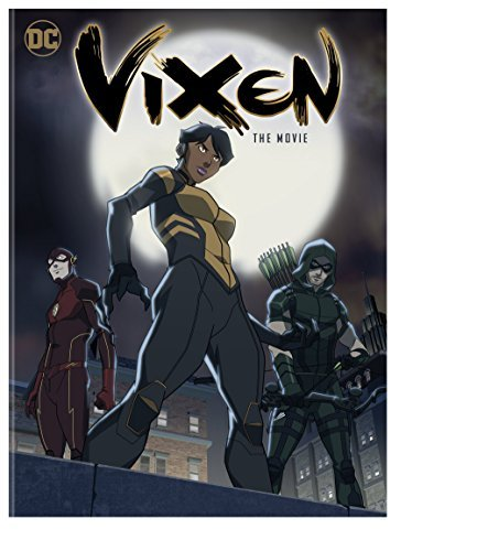 vixen-the-movie-vixen-the-movie-dvd