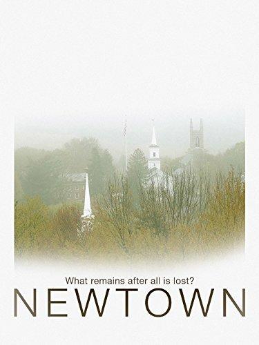 Newtown/Newtown