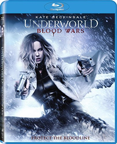 underworld-blood-wars-beckinsale-james-blu-ray-r