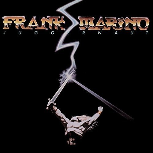 frank-marino-juggernaut-import-gbr-remastered-incl-book