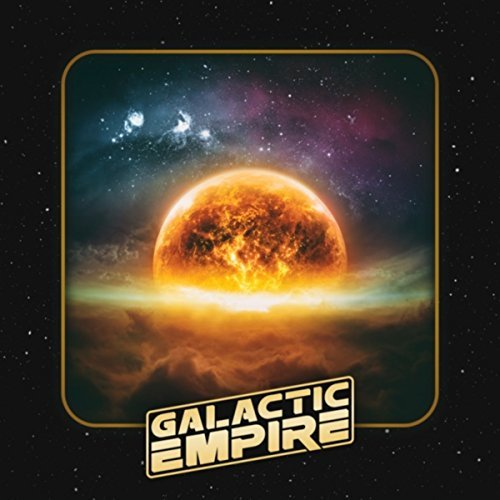 galactic-empire-galactic-empire-import-gbr