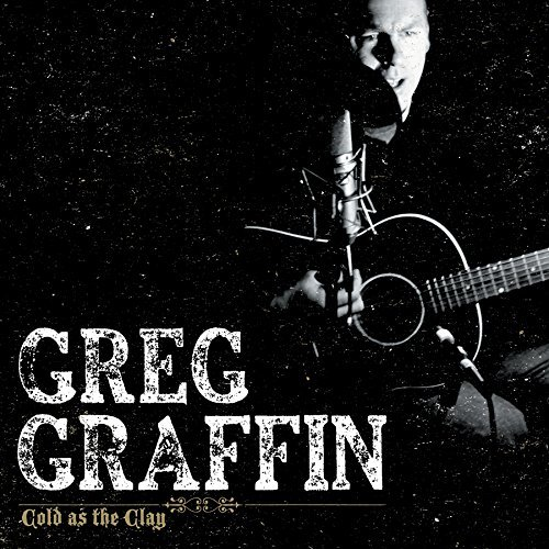 greg-graffin-cold-as-the-clay-metallic-gold-limited-edition-record-store-day-exclusive