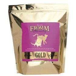 fromm-cat-food-kitten-gold