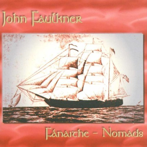 john-faulkner-fanaitheimport-from-original-label-mariposa