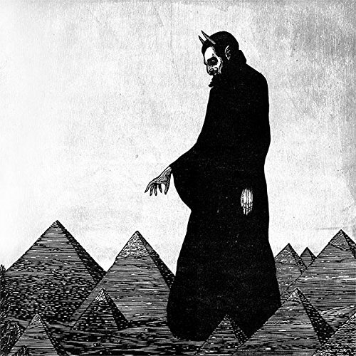 Afghan Whigs In Spades (180 Gram Includes Download Card)
