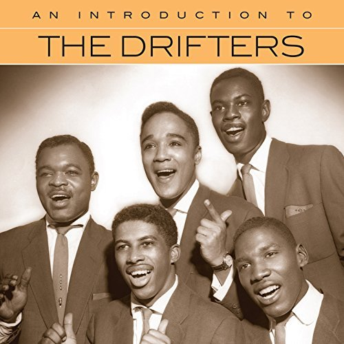 the-drifters-an-introduction-to
