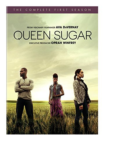 queen-sugar-season-1-dvd