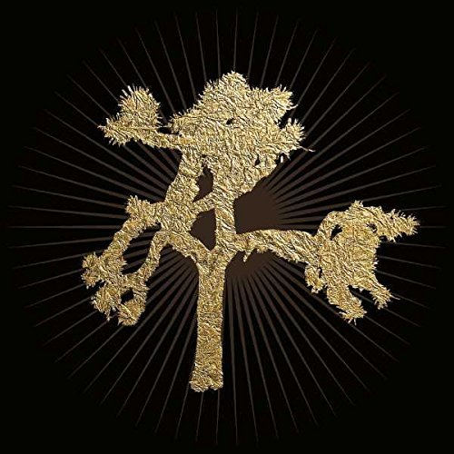U2 Joshua Tree 7xlp Super Deluxe Edition