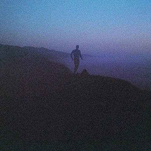 Nightlands/I Can Feel The Night Around Me