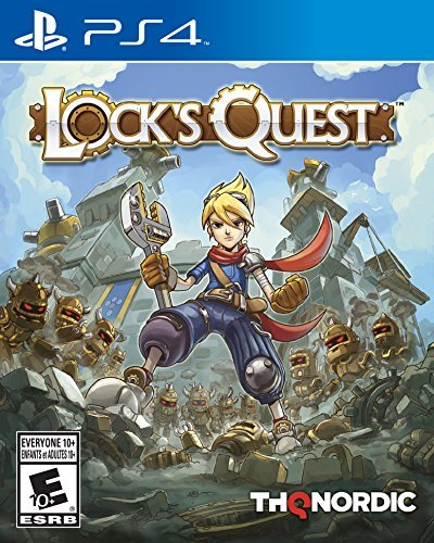 ps4-locks-quest