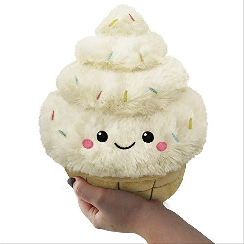 Squishable Mini Soft Serve Comfort Food