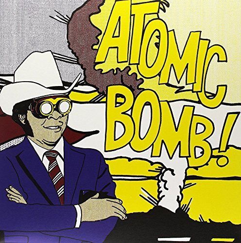 atomic-bomb-band-the-atomic-bomb-band-performing-the-music-of-william-onyeabo