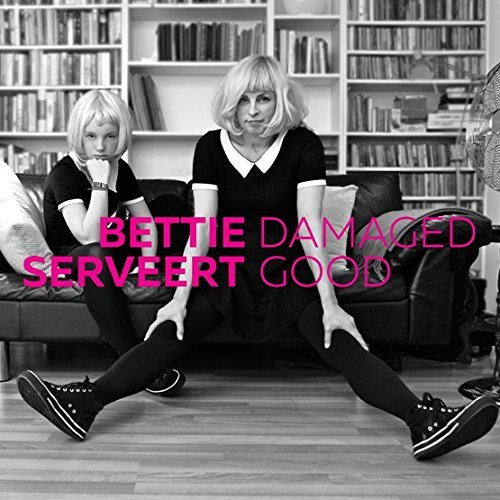 Bettie Serveert Damaged Good