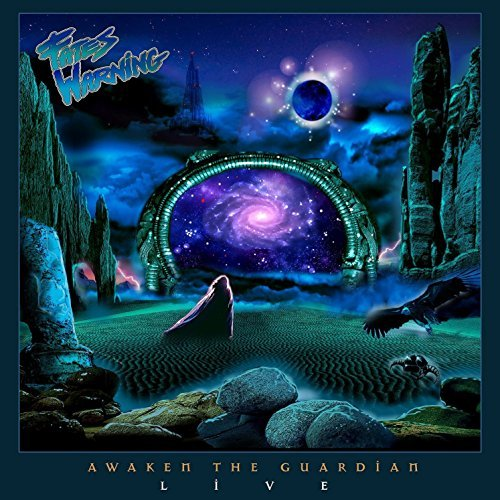fates-warning-awaken-the-guardian-live-180g-2lp