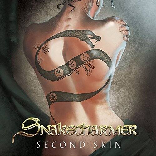 snakecharmer-second-skin