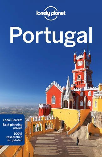 lonely-planet-lonely-planet-portugal-0010-edition