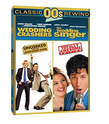 wedding-singer-wedding-crashers-double-feature-dvd-nr