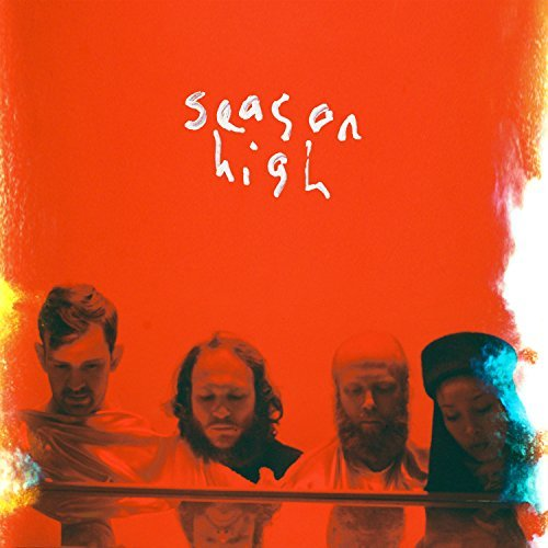 Little Dragon Season High