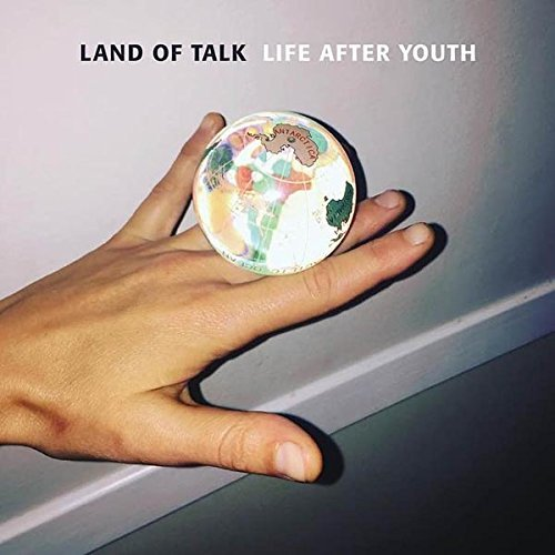 land-of-talk-life-after-youth