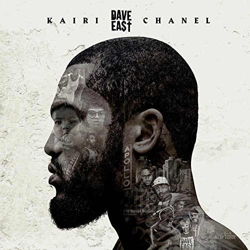 dave-east-kairi-channel