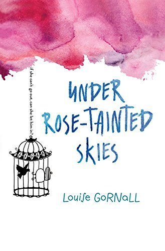louise-gornall-under-rose-tainted-skies
