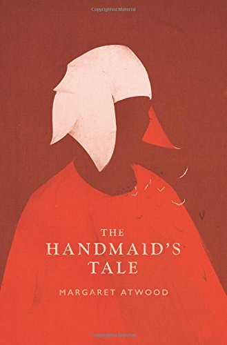 margaret-atwood-the-handmaids-tale