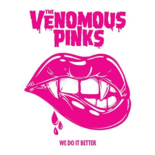 venomous-pinks-we-do-it-better