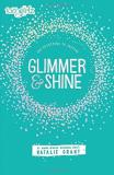 Natalie Grant Glimmer And Shine 365 Devotions To Inspire