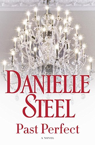 Danielle Steel Past Perfect