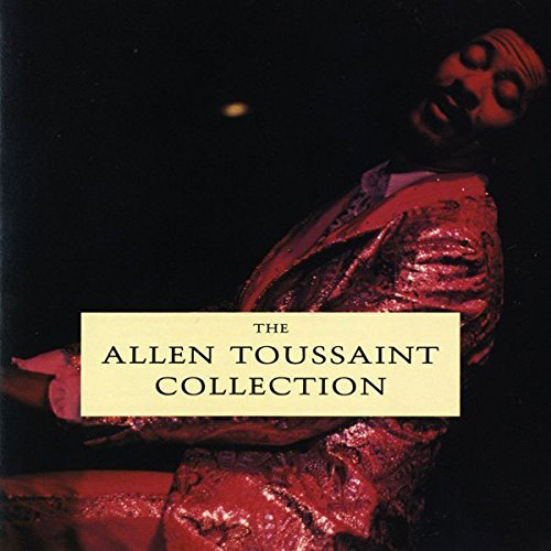 Allen Toussaint The Allen Toussaint Collection Record Store Day Exclusive