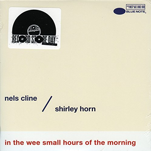 nels-cline-in-the-wee-small-hours-of-the-morning