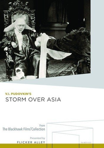 storm-over-asia-storm-over-asia-dvd-mod-this-item-is-made-on-demand-could-take-2-3-weeks-for-delivery