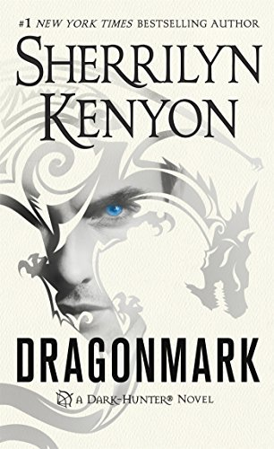 Sherrilyn Kenyon Dragonmark