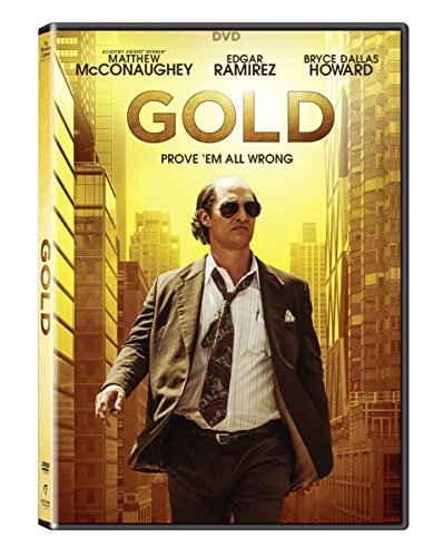 gold-2016-mcconaughey-ramirez-howard-dvd-r