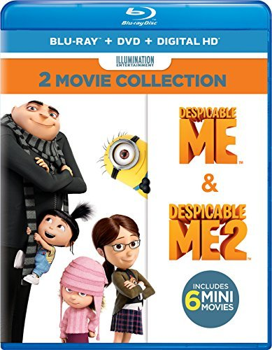 despicable-me-double-feature-blu-ray