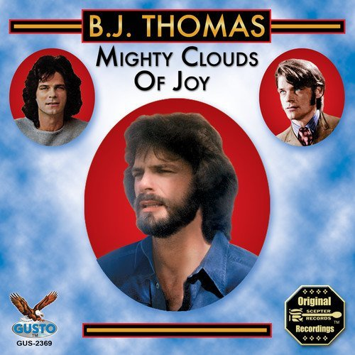 bj-thomas-mighty-clouds-of-joy
