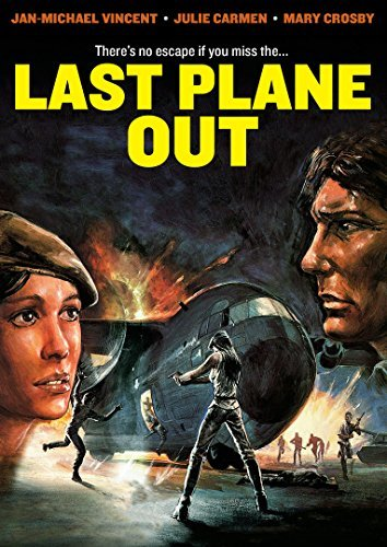 last-plane-out-vincent-carmen-crosby-dvd-pg