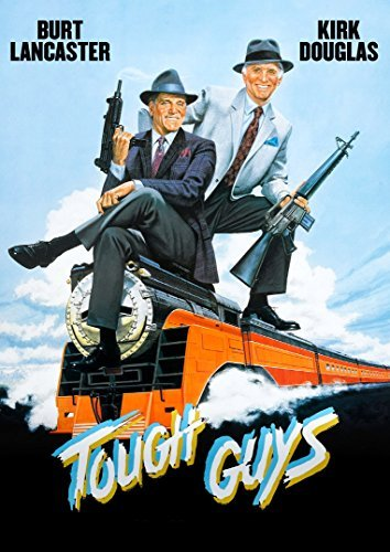 tough-guys-lancaster-douglas-dvd-pg