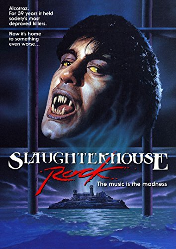 slaughterhouse-rock-celozzi-basil-dvd-r