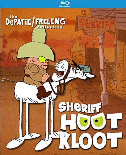 sheriff-hoot-kloot-sheriff-hoot-kloot-blu-ray-g
