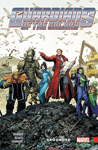 bendis-brian-michael-schiti-valerio-ilt-guardians-of-the-galaxy-new-guard-4
