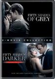 Fifty Shades 2 Movie Collecti Fifty Shades 2 Movie Collecti