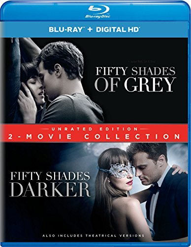 fifty-shades-double-feature-blu-ray-r