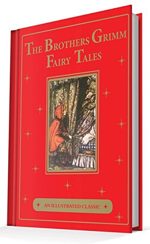 jacob-and-wilhelm-grimm-the-brothers-grimm-fairy-tales-an-illustrated-classic